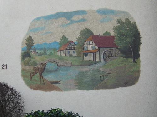 Oberweier