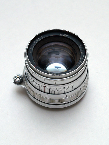 Jupiter-8 - Camera-wiki org - The free camera encyclopedia