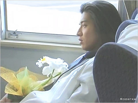 kimura pride takuya wallpaper. naoki dies in the train takuya kimura 眠れる森 naoki dies in the train takuya kimura 眠れる森