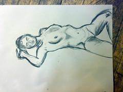 DrawingWeek_Jan_0011