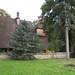 UNESCO - Wooden Churches of Southern Little Poland - SEKOWA