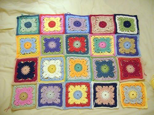 josh blanket 25 squares 005