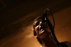 Ben Poole Band :: Ben Poole