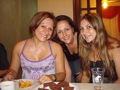 Mone, Gabi e Juliana (Gabinha B) Tags: birthdayparty lucas finder
