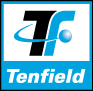 tenfield