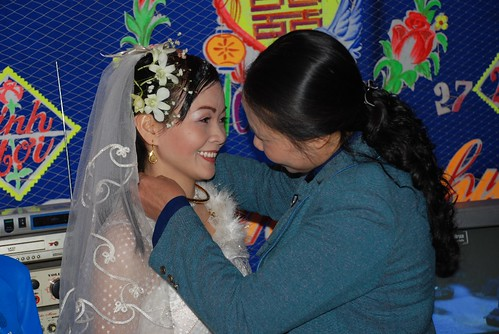 Cong's Wedding (6)