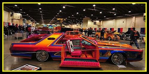Lincoln Car Dealership Las Vegas