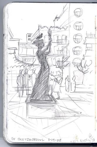 sketchcrawl17_01