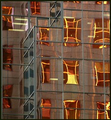 Chinese windows 2 (jurek d.) Tags: city windows urban canada reflection architecture vancouver eyewashdesign jurekd llovemypic