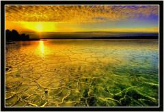 Ice on Fire (Valcyrie) Tags: sunset seascape ice landscape dogpark dogisland rajasaari dapa dapagroup anawesomeshot colorphotoaward amazingamateur excellentphotographerawards dapagroupmeritaward theunforgettablepictures extraordinarycompositions platinumheartaward artlegacy theperfectphotographer goldstaraward spiritofphotography