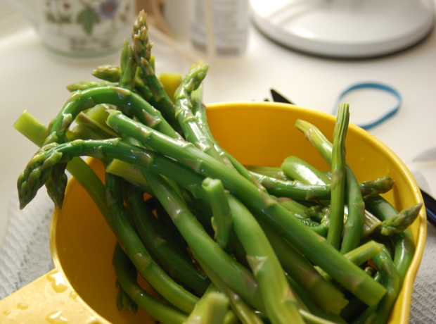 s_asparagus_blanched