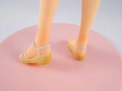 [59] 鞋子特寫4