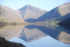 Wastwater  1 (keithhull) Tags: england reflections landscapes searchthebest lakes lakedistrict explore reflexions wastwater naturesfinest isawitfirst flickrsbest passionphotography diamondclassphotographer diamondclasspgotographer explorewinnersoftheworld absolutleystunningscapes seeninexplore16208449