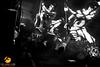 Strike (César Ovalle) Tags: show brazil rock live band concerto sp punkrock strike malhação césarovalle sãojosédoriopreto fonzefotografia estúdiococacola