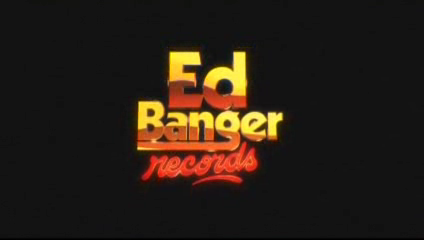 ed_ranger_records