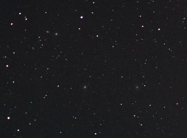M95-M96_Crop
