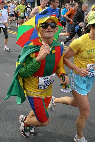 maraton437