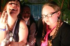 IMG_5262 (queersandallies) Tags: lawrencekansas prideprom