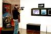 Roma (MediaContents) Tags: party exhibition visualartscontest ore20 mcprm02 vacexbit