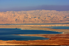 Chromatic view  Dead Sea (xnir) Tags: trip travel sea landscape dead israel photo scenery view great best explore  masada prospect lanscape chromatic deniro nir  naturesfinest benyosef wwwxnircom xnir  photoxnirgmailcom