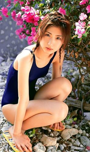 高橋幸子 画像3