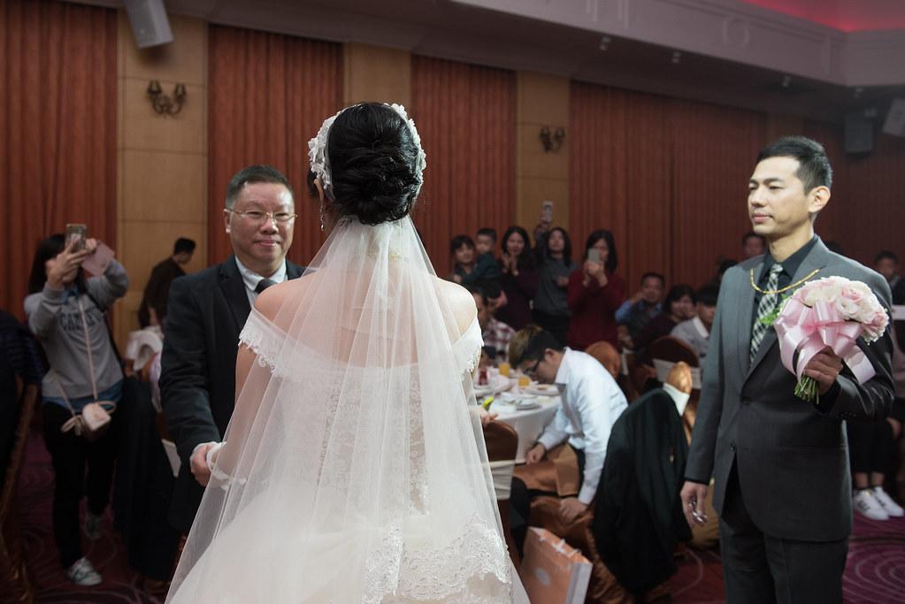 婚禮記錄采珮與盈仲-141