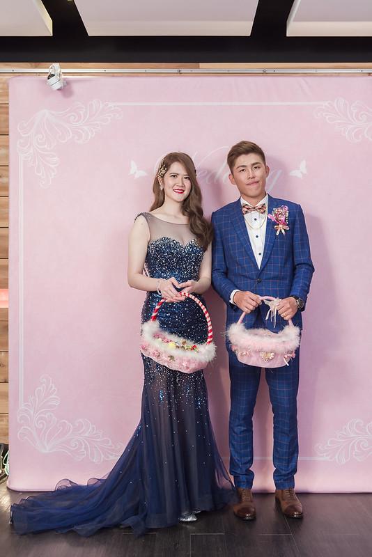 台北婚攝,婚禮攝影,婚禮記錄,三重婚攝,婚攝銘傳,三重新東王