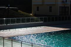 TEPEKENT'TE (murathanduran1) Tags: tepekent büyükçekmece istanbul türkiye turkey fotoğraf photo havuz pool