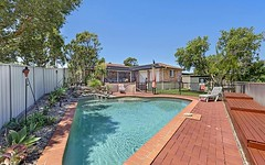 217 Cresthaven Ave, Bateau Bay NSW