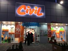 Civil (bursadanerede) Tags: 014yaş araçgereç bursa civil çocukgiyim mağaza oyuncak