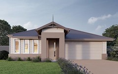 Lot 411 Sorrento Way, Hamlyn Terrace NSW