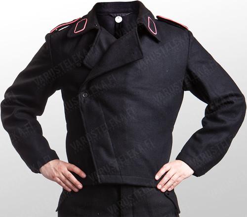Varusteleka Tank jacket