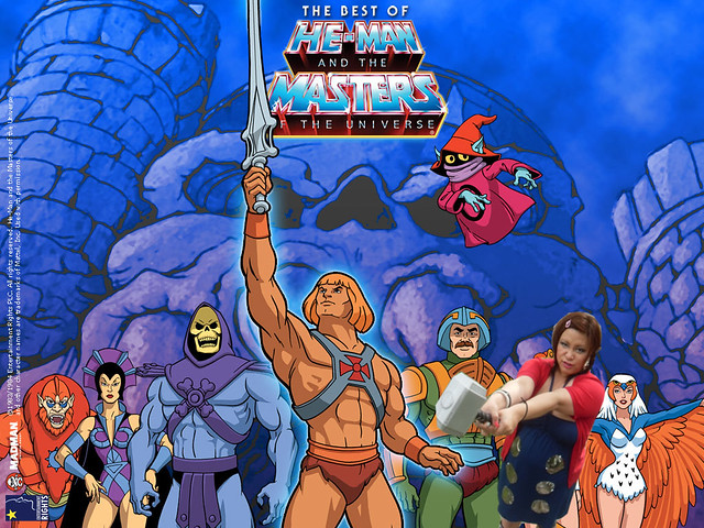 Masters-of-the-Universe-he-man-604211_1024_768
