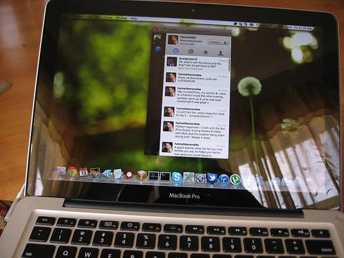 """2011 MacBook Pro 13"""""""