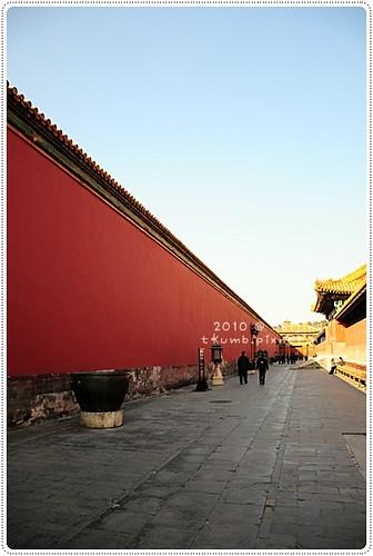 北京故宮 (38).JPG