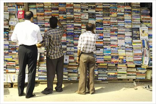 eBooks: Preis-Sünden werden bestraft