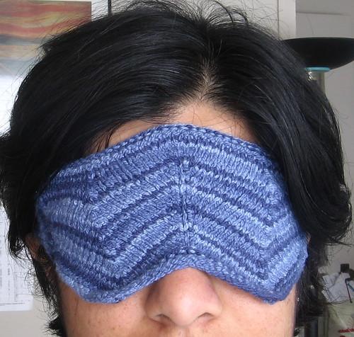 eyeshade02.jpg