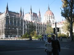 IMG_3612 (Budai vár, Budapest, Hungary) Photo