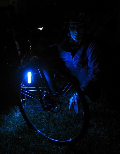Down Low Glow Katie