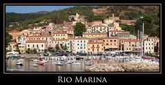 Rio Marina (Filippo Manaresi) Tags: italy panorama italia canoneos350d italians isoladelba riomarina blueribbonwinner sigma70300mmf456apodgmacro