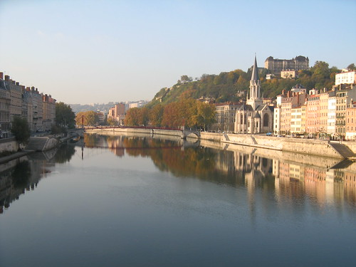Lyon Nov 2007 114