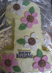 BirthdayCake_0284