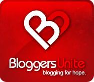 Blogger's Unite