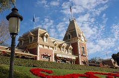 DisneyChristmas (2)