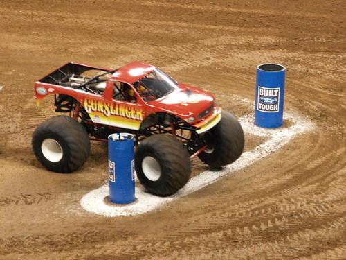 Flickriver Photoset Houston Texas Monster Jam Monster Trucks Jan - Monster car show houston tx