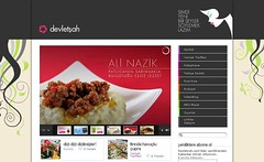 Devletsah.com
