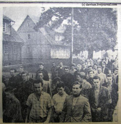 pravda_berlin_1961