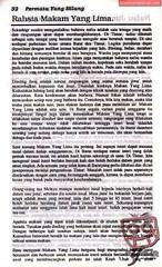 permata yang takkan hilang (tawaudrag) Tags: sexy beer girl sex race drag toys adult style best mp3 porn xxx malaysian kamasutra malay permata sunti hilang seks tudung bogel tawau malays terbaik squirting keras seksi gadis klimaks cipap tunggan tunggangan bakep