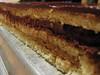 Opera Cake - Layers