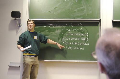 תואר ראשון במדעי המחשב